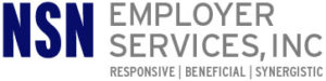 NSN Employer Services
